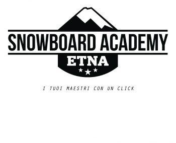 Snowboard Academy Etna