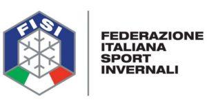 fisi-nazionale-logo-800x410