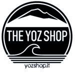 yozshop-01