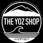 yozshop